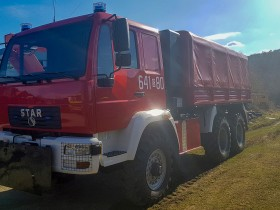 STAR 266 MAN PSP Tychy (1)